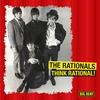 Cover of the album Think Rational!