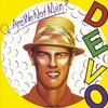 Cover of the album Q: Are We Not Men? A: We Are Devo!
