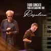 Cover of the album Rosalina (Radio Edit) [feat. Paolo Di Sabatino Trio] [Latin Jazz Version] - Single