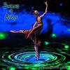 Cover of the album When Heaven Falls