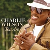 Cover of the album You Are - Single