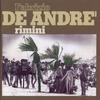Cover of the album Rimini