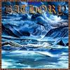 Couverture de l'album Nordland I