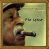 Couverture de l'album Soneros de Verdad Present Pio Leiva