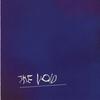 Couverture de l'album The Void