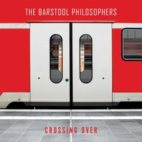 Cover of the track Crossing Over