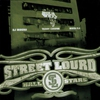 Couverture de l'album Street Lourd