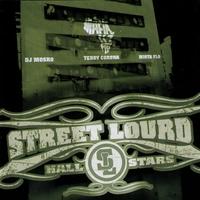 Couverture du titre Street Lourd