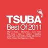 Cover of the album Tsuba Best of 2011