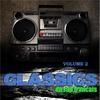 Cover of the album Classics du rap français, vol. 2 (feat. Don Choa, Oxmo, X-men & Diable Rouge)