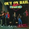Couverture de l'album Out On Bail