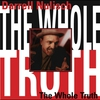Cover of the album The Whole Truth
