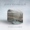 Couverture de l'album Jesús Vengo a Ti - Single