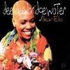 Couverture de l'album Dear Ella