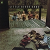 Cover of the album Little River Band (Remastered)