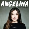 Cover of the track Angelina