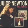 Cover of the album Juice / Quiet Lies
