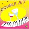 Couverture de l'album Double jeu - EP