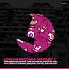 Couverture de l'album LouLou Records Sampler, Vol. 3 - EP