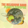 Cover of the album Planets Conspire