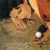 Cover of the album Dyo Vimata Ap' Tin Ammo
