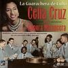 Couverture de l'album La Guarachera de Cuba