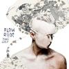 Cover of the album Flow Riiot