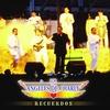 Couverture de l'album Recuerdos