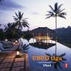 Cover of the album UBUD tiga