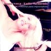Cover of the album Improvera - Quite Moments