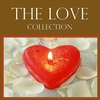 Cover of the album The Love Collection
