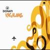 Cover of the album Vagalume