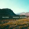 Couverture de l'album Falcons - Single