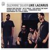Couverture de l'album Like Lazarus