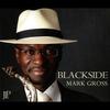 Couverture de l'album Blackside