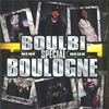 Cover of the track Boulbi