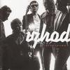 Couverture de l'album Izhod