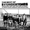 Cover of the album The Best of The Undertones