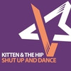 Cover of the album Shut Up & Dance - EP