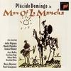 Couverture de l'album Man of La Mancha (Music from the Musical Play)