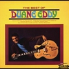Cover of the album The Best of Duane Eddy