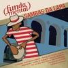 Cover of the album Fundamental - Sambas da Lapa
