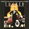 Couverture de l'album Tucker: The Man and His Dream (Original Motion Picture Soundtrack)