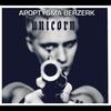 Cover of the track Unicorn (Hocico remix)