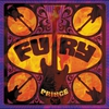 Cover of the album Fury - Single