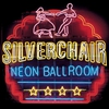 Cover of the album Neon Ballroom