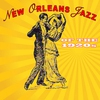 Cover of the album New Orleans Jazz of the 1920s