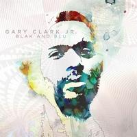 Couverture du titre Blak and Blu (Deluxe Version)