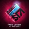 Cover of the album La Sonora Dinamita - Single