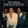 Cover of the album The Men In the Glass Booth